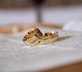 online wedding professional directory.
