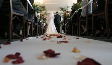 wedding-category-5